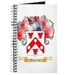 Elphicke Journal