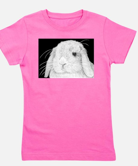 Lop Rabbi T-Shirt