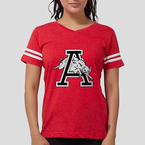 Arkansas A T-Shirt
