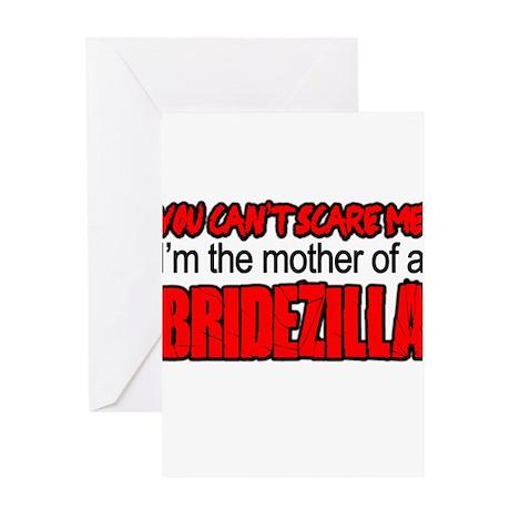 Mother of the Bridezilla