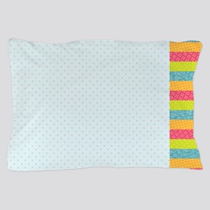 Up, Up And Away-Pillow Case