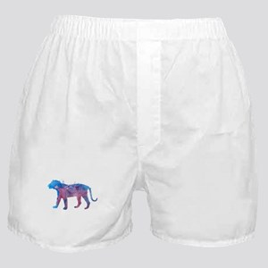 Tiger Boxer Shorts
