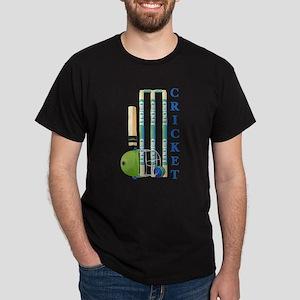 Cricket Dark T-Shirt