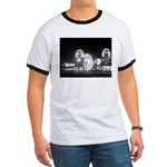 Playland by Night Ringer T