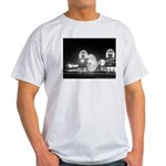 Playland by Night Light T-Shirt
