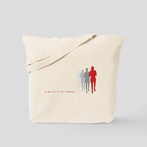 Tote Bag (cotton canvas)