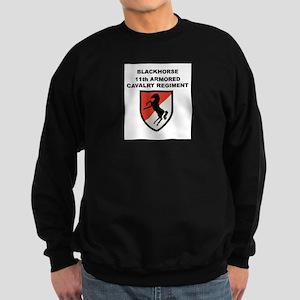 111thletterspatchnovn Sweatshirt
