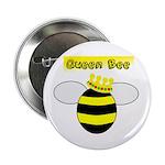 Queen Bee 2.25