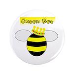 Queen Bee 3.5