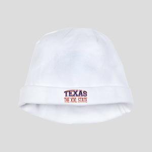 Texas XXL baby hat