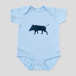 Warthog Body Suit