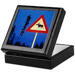 moosebutter prize box