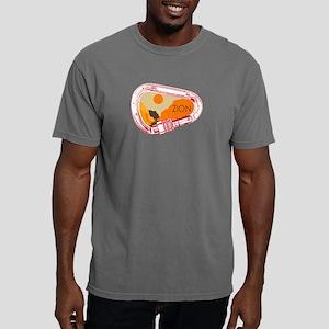 Zion Climbing Carabiner T-Shirt