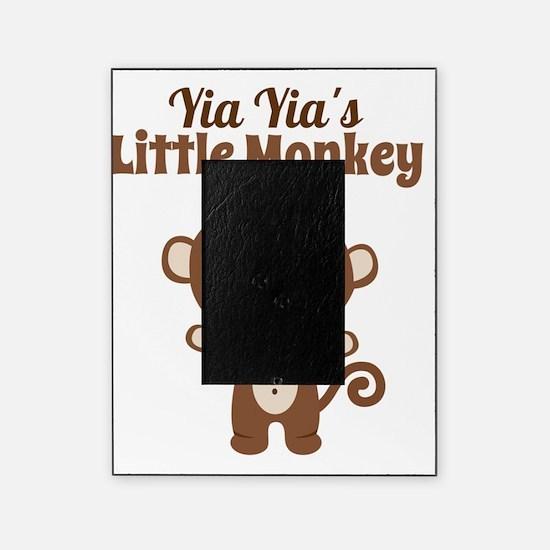 Grandma\'S Little Boy Grandma\'s Little Boy Picture Frames   Grandma\'s ...