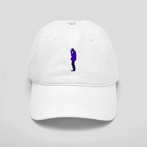 street busker Cap