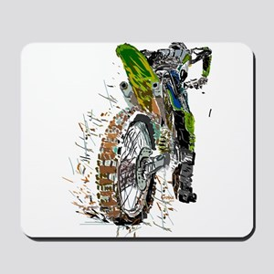 product name Mousepad