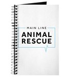 Main Line Animal Rescue Journal