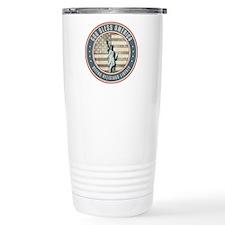 Defend Religious Liberty Travel Mug