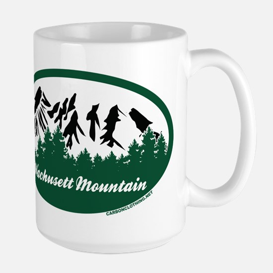 Wachusett Mountain State Park Mugs