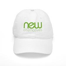 New Alternatives Baseball Cap