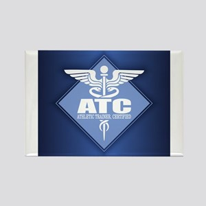 Athletic Trainer Certified s Magnets
