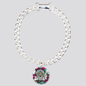 Best Seller Sugar Skull Bracelet