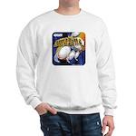 Amazing T.S.O.S. Sweatshirt