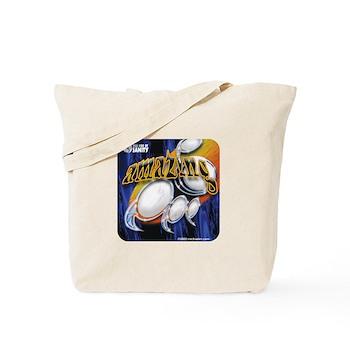 Amazing T.S.O.S. Tote Bag