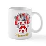 Elphick Mug