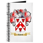 Elphick Journal
