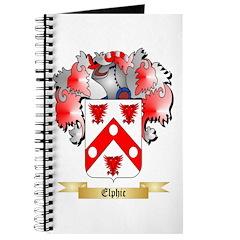Elphic Journal