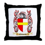 Ellsworth Throw Pillow
