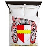 Ellsworth Queen Duvet