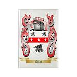 Ellot Rectangle Magnet (100 pack)