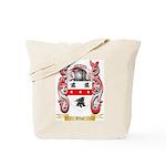 Ellot Tote Bag