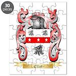 Ellot Puzzle