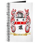 Ellot Journal
