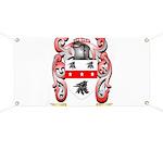 Ellot Banner