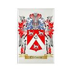 Ellithorne Rectangle Magnet (10 pack)