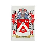 Ellithorne Rectangle Magnet (100 pack)
