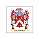 Ellithorne Square Sticker 3