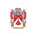 Ellithorne Sticker (Rectangle)