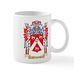 Ellithorne Mug