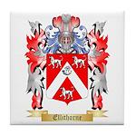 Ellithorne Tile Coaster
