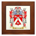 Ellithorne Framed Tile