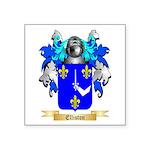 Elliston Square Sticker 3
