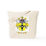Ellison Tote Bag