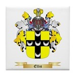 Ellis Tile Coaster