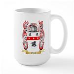 Ellett Large Mug