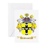 Elleson Greeting Cards (Pk of 20)